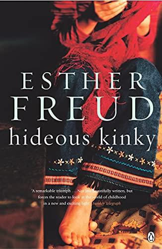 Hideous Kinky (Penguin Essentials) (English Edition)