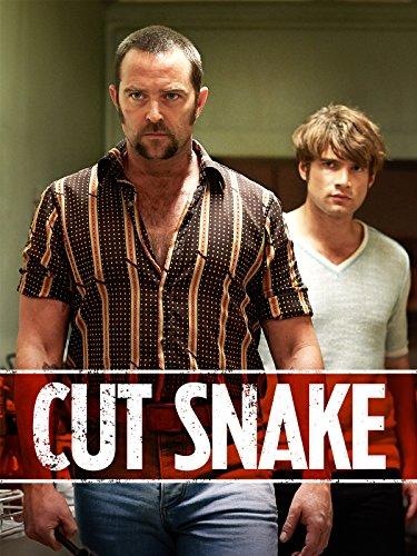 Cut Snake [OmU]