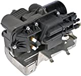 Dorman 949-002 Air Suspension Compressor for Select Models