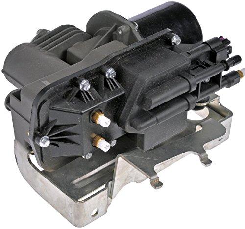 Dorman 949-002 Air Suspension Compressor for Select Models