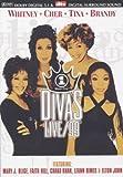 VH1 - Divas live '99