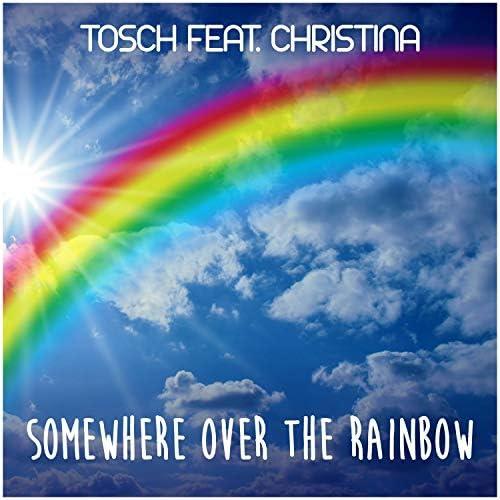Tosch feat. Christina