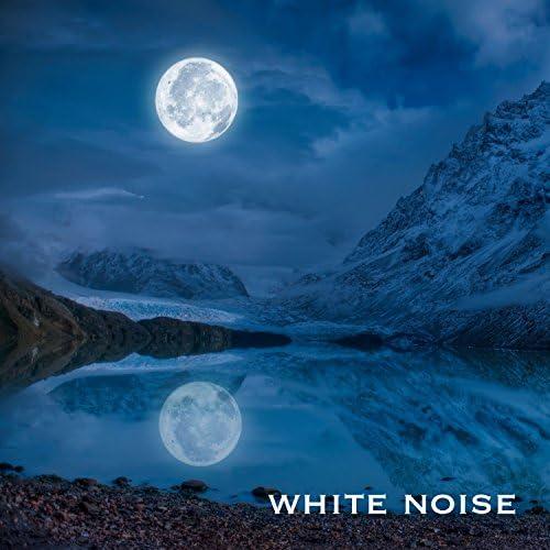 Baby Sleep White Noise, White Noise Babies & White Noise For Baby Sleep