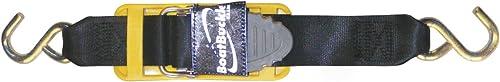 Pro Series Transom Tie-Down [BoatBuckle] Picture