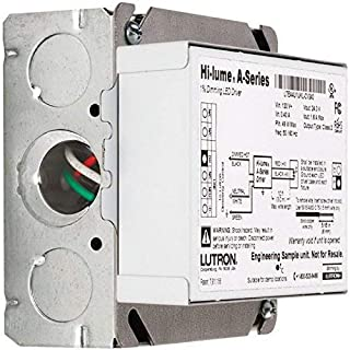 Best lutron hi lume driver Reviews