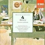 Frederick Delius: Fennimore and Gerda (Opern-Gesamtaufnahme)