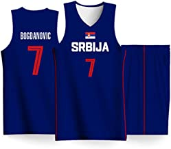 Wei/ß ,S Basketball Jersey Miami Heat3# Wade Sport Freizeithemd Halbarm T-Shirt Polyester Atmungsaktiv Schnelltrocknend