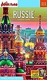 Guide Russie 2018 Petit Futé