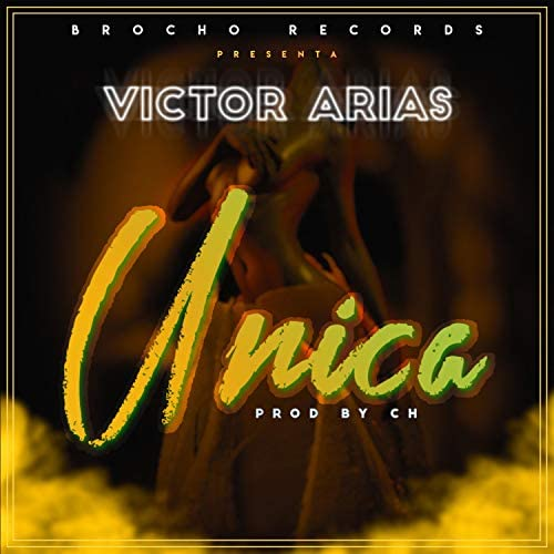 Victor Arias RD