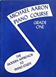The Modern Approach to Piano Study Grade One
