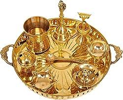 Lakshmi Beej Mantra