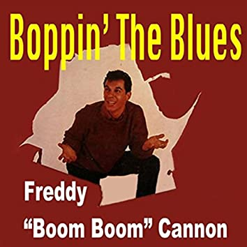 Boppin' the Blues