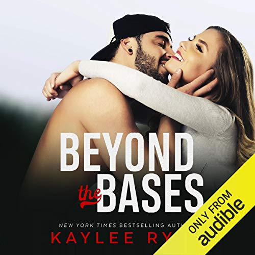 Beyond the Bases cover art