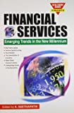Financial Services: Emerging Trends in New...