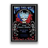 デッドロックミュージック3DDIYダイヤモンド刺繡フル5Dダイヤモンドペインティングダイヤモンドモザイクラインストーンクロスステッチの装飾家族とのレジャータイム