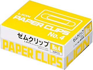 Best 75mm paper clips Reviews