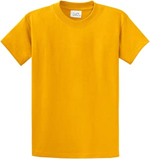 07d5a228397ac Amazon.com: Golds - 4XL / T-Shirts / Shirts: Clothing, Shoes & Jewelry