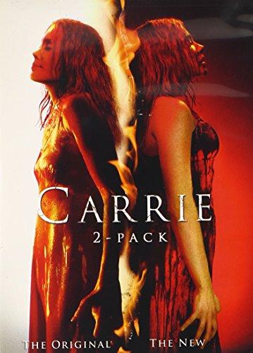 Carrie [Edizione: Stati Uniti]