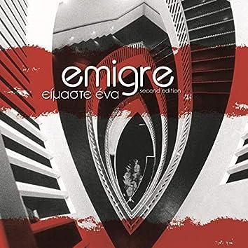 Eimaste Ena (Second Edition)