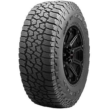 Falken Wildpeak A/T3W all_ Terrain Radial Tire-265/70R16 112T