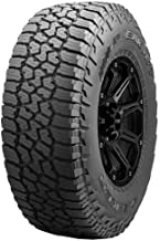 Falken Wildpeak AT3W all_ Terrain Radial Tire-245/70R17 114T