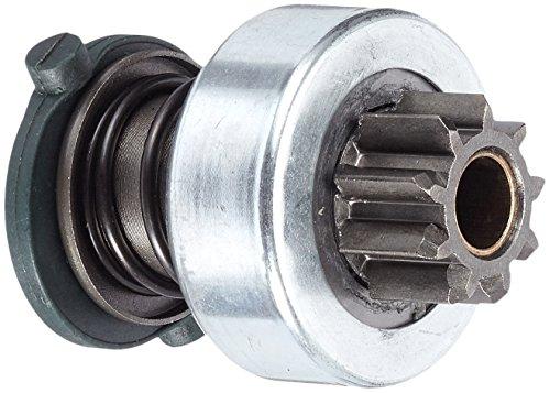 ASPL SD0022 Anlasser