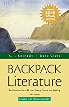 Best backpack literature 5th edition online Reviews
