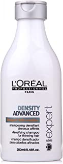 L Oreal Professionnel lpf019 Champú Density Advance 250 ml
