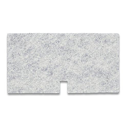 5 Filter Ersatzfilter Staubfilter Luftfilter für Lunos Außenwand - Luftdurchlässe ALD 36,5, 9/FALD 034703