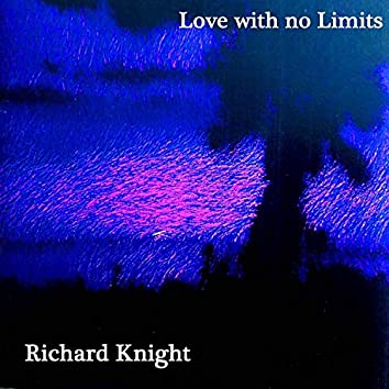 Love with no Limits