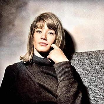 Francoise Hardy (Remastered)