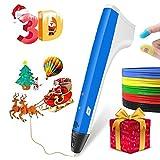 MeDoozy 3D Printing Pen