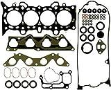 Mahle Original hs54459a Motor Culata Juego de juntas