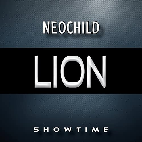 Neochild