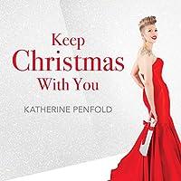 Keep Christmas With You