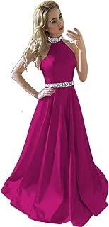 Best backless sherri hill prom dresses Reviews