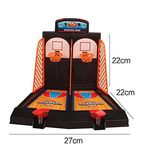 Mini Juegos De Mesa De Baloncesto, Juguetes Educativos, Juguetes ...