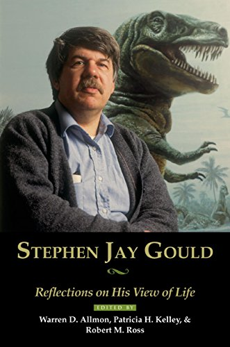 Stephen Jay Gould: Reflections on His View of Life (English Edition)