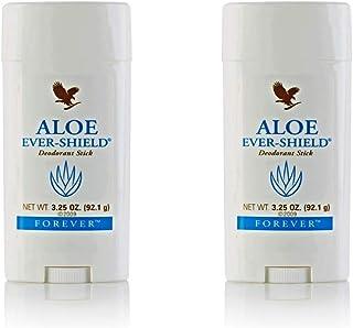 Forever Living Aloe Ever Shield Deodorant (2)