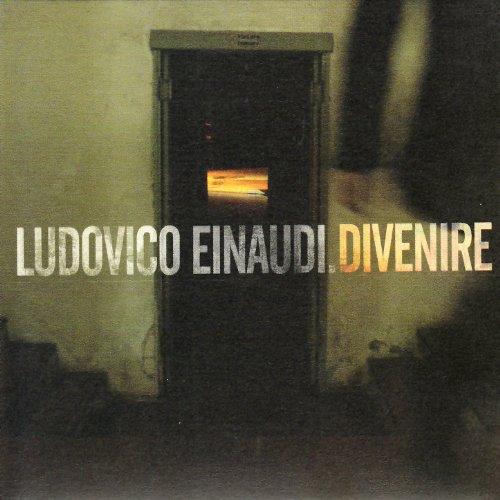 Cover of Divenire