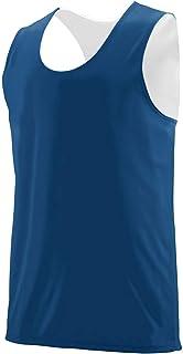Augusta Sportswear Men's 148