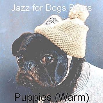Puppies (Warm)