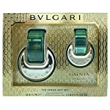Bvlgari, Set de fragancias para mujeres - 80 ml.