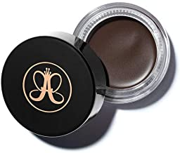 Anastasia Beverly Hills - DIPBROW Pomade - Dark Brown
