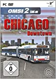 OmSi 2: Chicago Downtown [German Version]