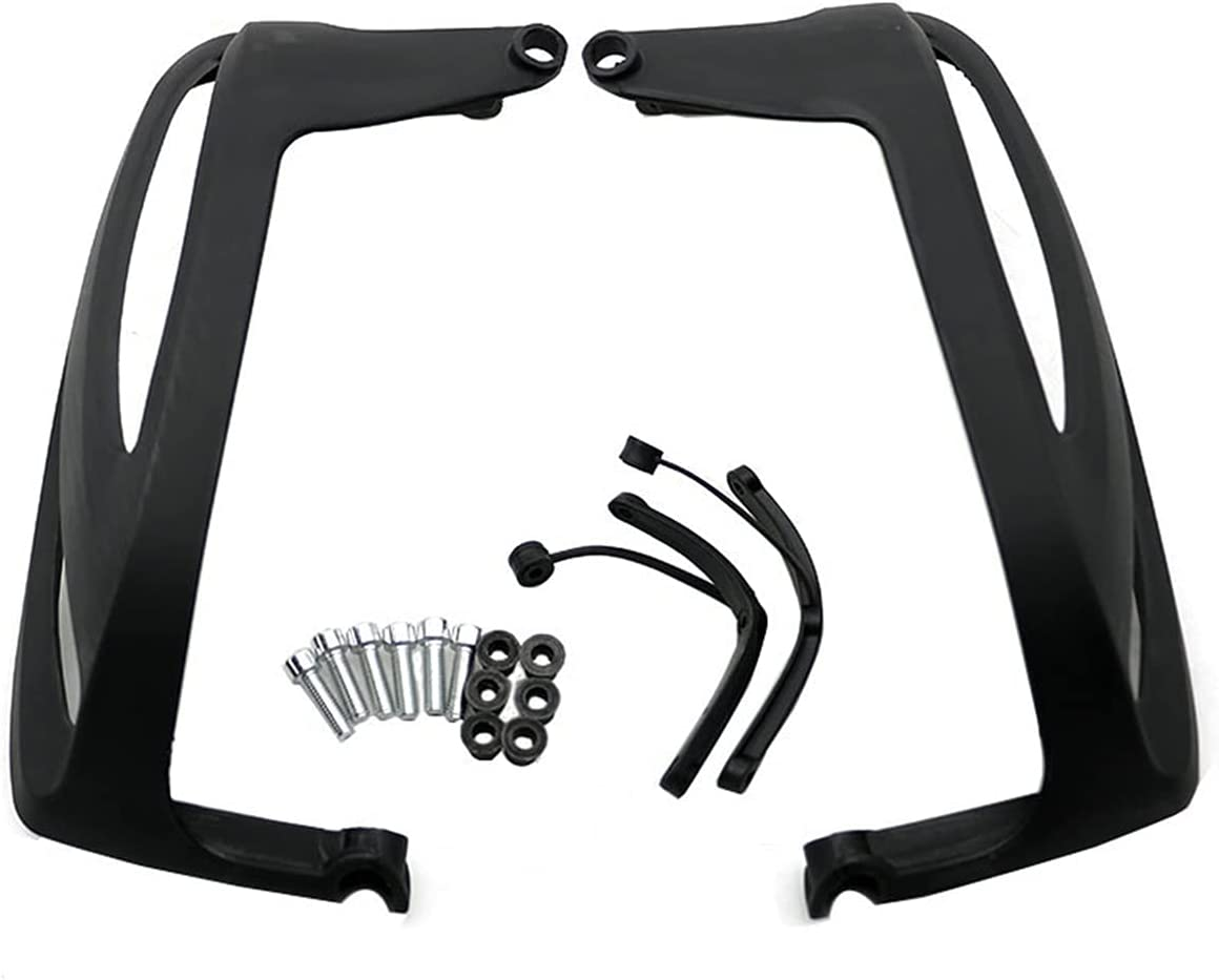 DANFENG Fit Ranking TOP10 for BMW R1200 RT GS Engine R S ST Atlanta Mall Cylinder Protector