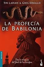 La Profecia de Babilonia