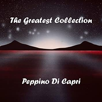 The greatest collection (86 hits)
