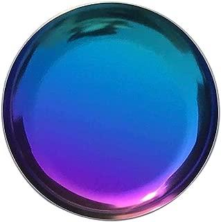 Best rainbow soap dish Reviews