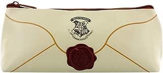Writing Storage Harry Potter Letter Pencil Case, (SR72458)